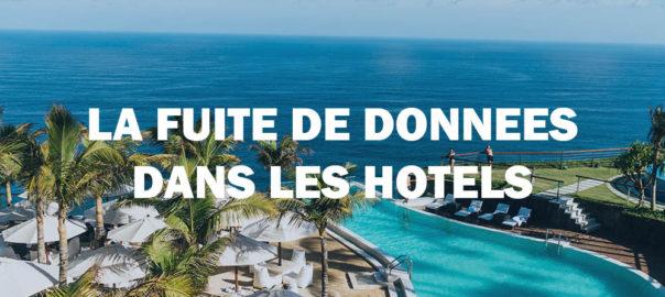 hotel paradisiaque